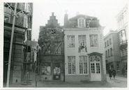 Gent: Kalandeberg 2