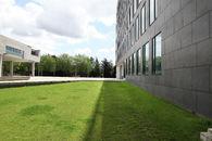 justitiepaleis en jeugdhuis (10)©Layla Aerts.jpg