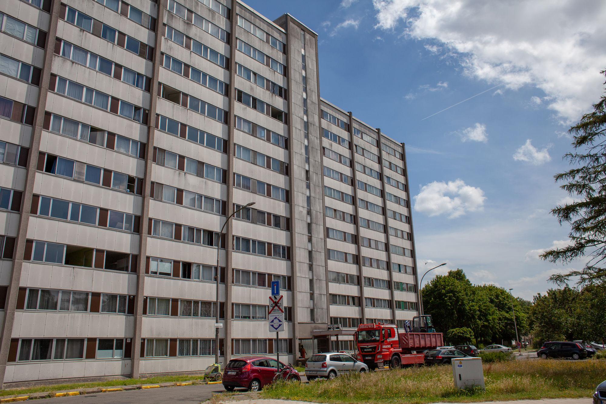 2019-07-01 Nieuw Gent prospectie met Wannes_stadsvernieuwing_IMG_0194-3.jpg