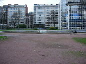 Fontein Albertpark.jpg