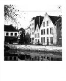 Huidevetterskaai01_1959.jpg