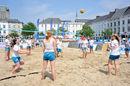 Belgian Beachvolley Championship 2012 - Gent 42