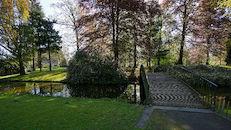 Maaltebruggepark