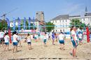Belgian Beachvolley Championship 2012 - Gent 39