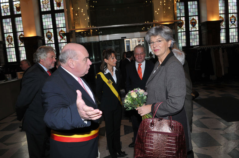 20081202_ontvangst_ambassadeur_Nederland.jpg