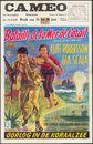 Bataille de la merde corail | Oorlog in de koraalzee | Battle of the coral sea, Cameo, Gent,  24 - 30 juni1960
