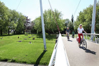 keizerpark ledeberg (2)©Layla Aerts.jpg