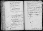 Kohier van de 20ste penning in Lebbeke (land van Dendermonde), 1571