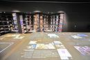 Officiële Opening toeristisch infokantoor Oude Vismijn 06