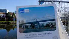2020-09-16 Wijk Station Noord_Fietsbrug Louiza D'Havebrug Stropkaai Bellevuekaai2020-02-06 Stationsbuurt Zuid Noord Citadelpark prosp Katelijne-_DSC0350.jpg