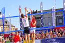 Belgian Beachvolley Championship 2012 - Gent 29