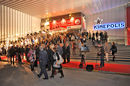 20111011_opening_Filmfestival.jpg