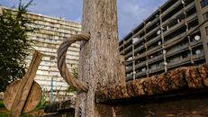 2020-09-02 Wijk 10 Afrikalaan Scandinaviestraat Appartementen_DSC0920.jpg