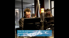 19_00095 GIK Christophe Vekeman Poëziemaand (hq).mp4