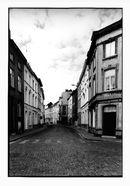 Sint-Jansdreef02_1979.jpg