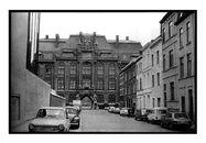 David Tenierslaan02_1979.jpg