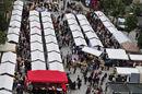 20080913_Cultuurmarkt.jpg