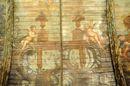 Restauratiewerken Sint-Pietersabdij 43