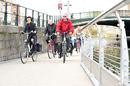 20090324_opening_Sint-Jorisonderdoorgang.jpg