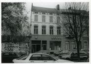 Gent: Kasteellaan 131