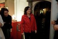 2006_museumnacht_063.JPG