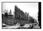 Oude Houtlei12_1979.jpg