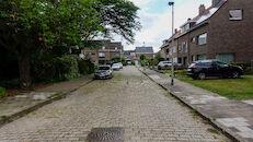 2020-03-17 Station Noord_prospectie Ann Manraeve_DSC0530.jpg
