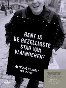 opmaak affiche (Page 2)