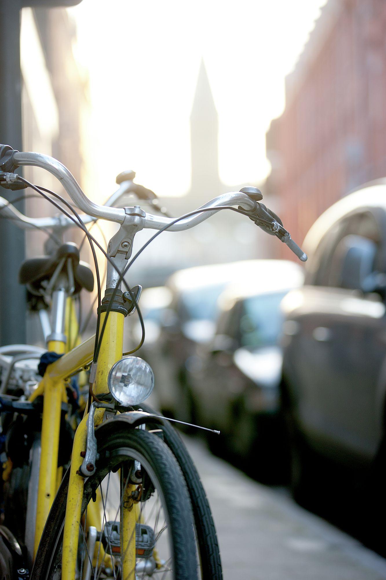 Mobiliteit_Gent-17.tif