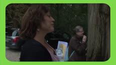 161 Gentbrugse Meersen Spot 007.mov