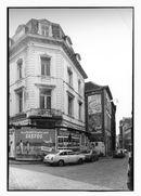 Lange Kruisstraat03_1979.jpg