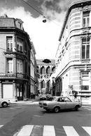 Gouvernementstraat05_1979.jpg