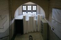 Collectieverhuis