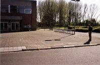 Bourgoyen12_20020126.jpg