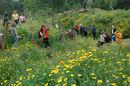 20070609_Feestelijke_opening_landschapspark_Sint-Baafskouter2.jpg