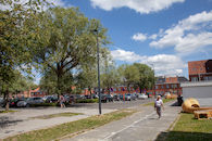 2019-07-01 Nieuw Gent prospectie met Wannes_stadsvernieuwing_IMG_0151-3.jpg
