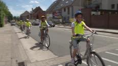 Edit_Thuis Stadhuis_01_Verkeersveiligheid_St Vincentius.mov