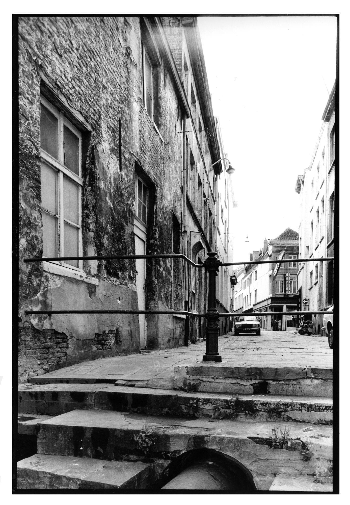 Hoefslagstraatje07_1979.jpg