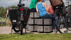 20210817_Oude Dokken_Houtdok_Openbaar Domein_Zitbanken_groen_wandelaars_fietsers_0026.jpg