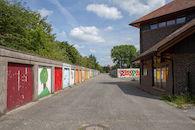 2019-07-01 Nieuw Gent prospectie met Wannes_stadsvernieuwing_IMG_0257-3.jpg