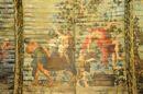 Restauratiewerken Sint-Pietersabdij 33