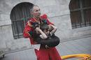Gentse Feesten 2011 029