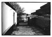 Hoveniersberg03_1979.jpg