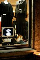 2006_museumnacht_041.JPG