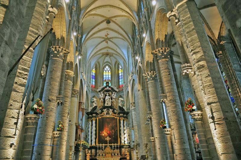 20101126_Sint-Niklaaskerk.JPG