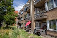 2019-07-01 Nieuw Gent prospectie met Wannes_stadsvernieuwing_IMG_0208-3.jpg