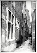 Graslei37-Schuddevisstraatje04_1979.jpg