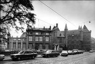 Geraard de Duivelstraat01_1979.jpg