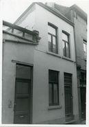 Gent: Kalversteeg 1