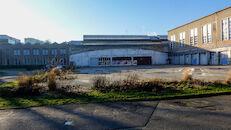 2020-02-06 Stationsbuurt Zuid Noord Citadelpark prosp Katelijne-_DSC0284.jpg